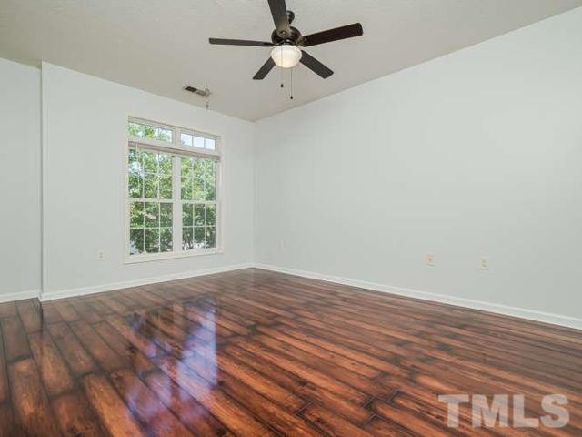2500 Friedland Place #200, Raleigh, NC 27617 (#2272486) :: Dogwood Properties