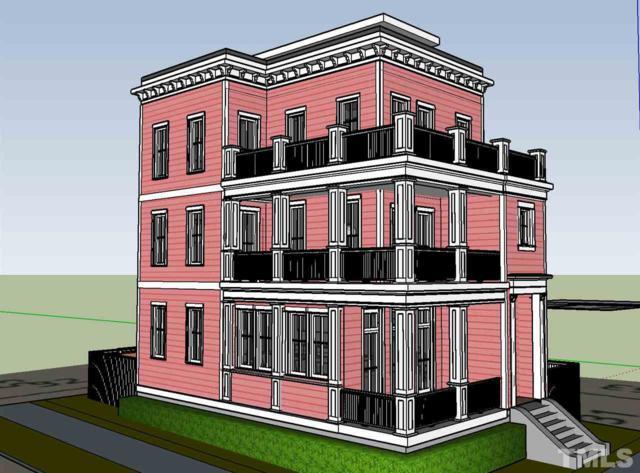 622 Velma Hopkins Lane, Raleigh, NC 27603 (#2272505) :: Dogwood Properties