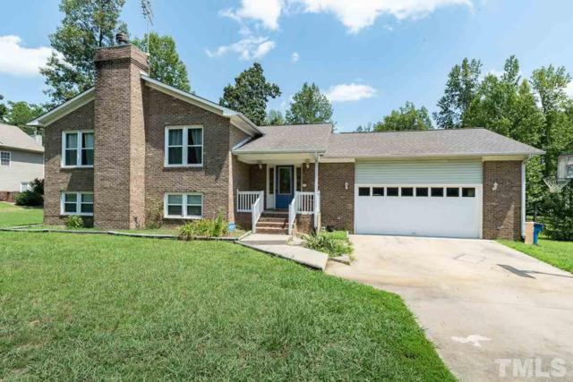 6089 Joe Trail Court, Mebane, NC 27302 (#2272542) :: The Perry Group