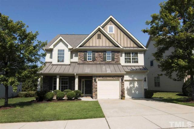 5305 Orabelle Court, Raleigh, NC 27606 (#2272601) :: Dogwood Properties