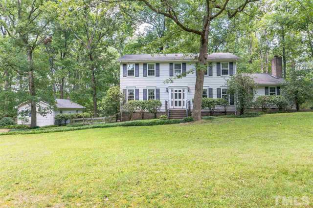 4179 Us 158 Bypass, Oxford, NC 27565 (#2272657) :: The Results Team, LLC