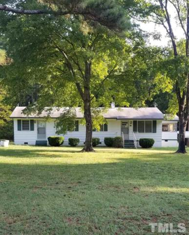 4139 Buckhorn Road, Bullock, NC 27507 (#2272677) :: The Results Team, LLC
