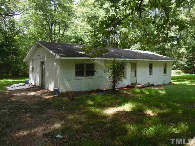 5755 Roy Cooper Lane, Cedar Grove, NC 27231 (#2272680) :: The Results Team, LLC