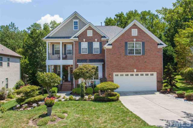 8949 Cornwell Drive, Wake Forest, NC 27587 (#2272823) :: Raleigh Cary Realty