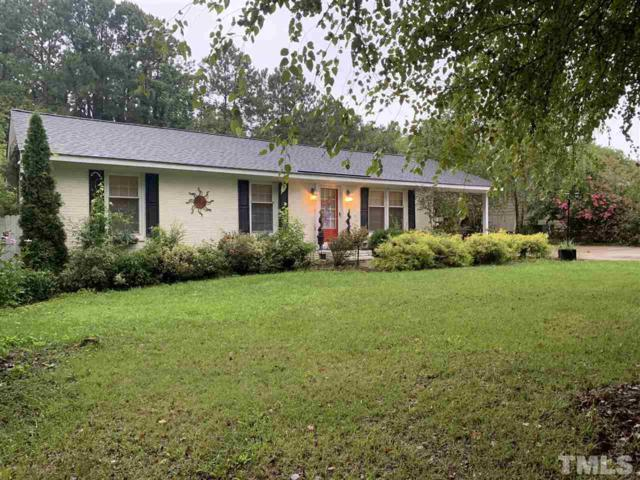 316 Wendell Falls Parkway, Wendell, NC 27591 (#2272834) :: The Perry Group
