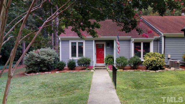 5801 Branchwood Road, Raleigh, NC 27609 (#2272852) :: The Perry Group