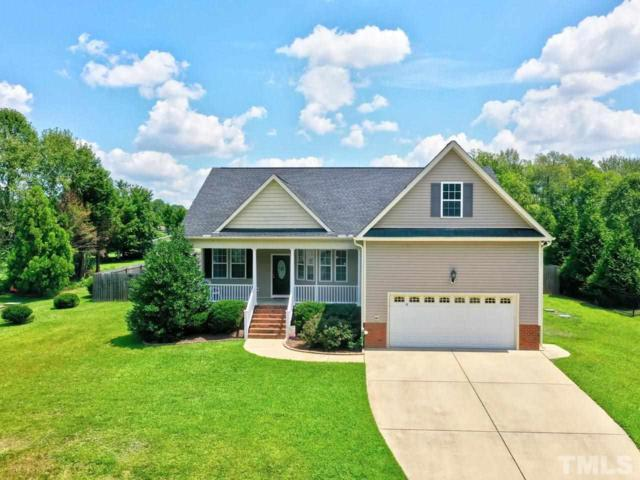 7341 Shady Stroll Lane, Willow Spring(s), NC 27592 (#2272874) :: The Results Team, LLC