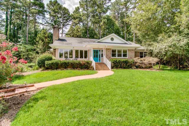 321 Latta Road, Durham, NC 27712 (#2272902) :: RE/MAX Real Estate Service