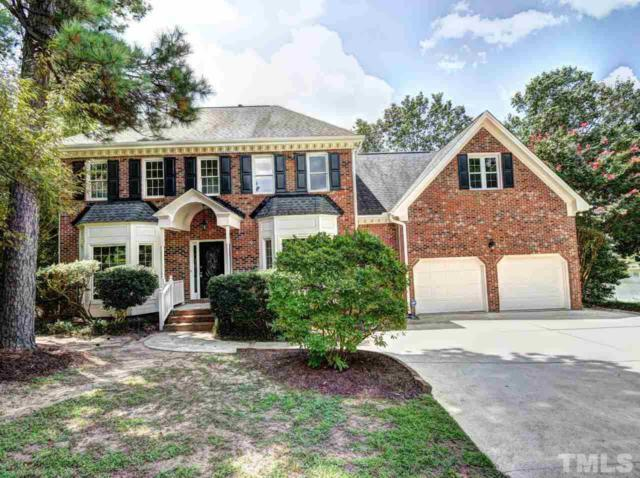 7 Allen Moore Court, Durham, NC 27703 (#2272956) :: The Perry Group