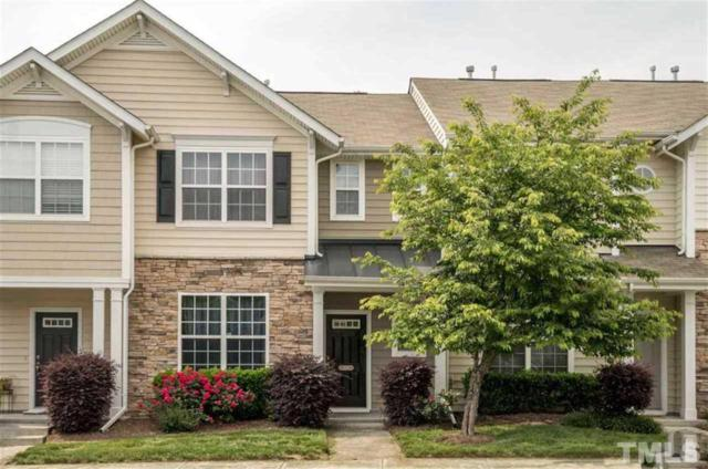 360 Red Elm Drive, Durham, NC 22713 (#2273027) :: Spotlight Realty