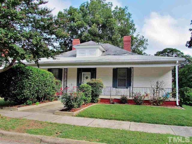 506 Tilden Street, Raleigh, NC 27505 (#2275244) :: RE/MAX Real Estate Service