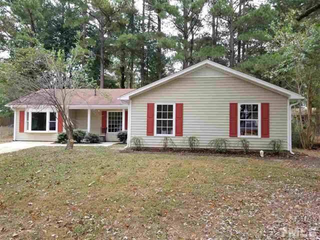 4512 Brost Court, Raleigh, NC 27616 (#2275768) :: Dogwood Properties