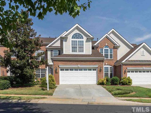 9202 White Eagle Court, Raleigh, NC 27617 (#2275832) :: M&J Realty Group