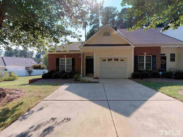 3040 Coxindale Drive, Raleigh, NC 27615 (#2277086) :: The Jim Allen Group