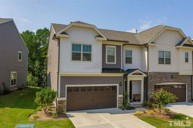 1896 Blue Jay Point, Apex, NC 27502 (#2277522) :: Marti Hampton Team - Re/Max One Realty