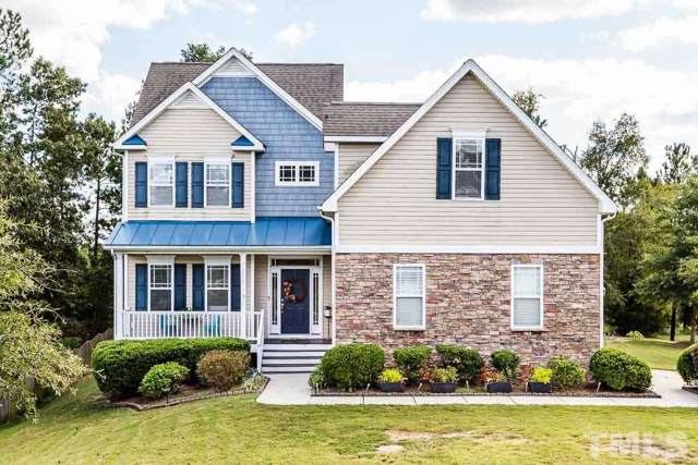 4216 Prelude Street, Raleigh, NC 27616 (#2277681) :: The Jim Allen Group