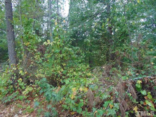 0 Big Ruin Creek Lane, Henderson, NC 27537 (#2277754) :: The Results Team, LLC