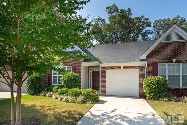 10523 Dapping Drive, Raleigh, NC 27614 (#2277915) :: Classic Carolina Realty