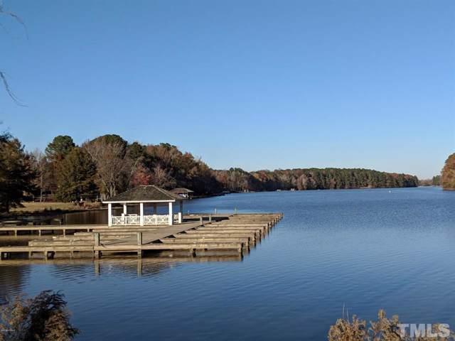 7895 Briar Creek Road, Rocky Mount, NC 27803 (#2278008) :: Dogwood Properties