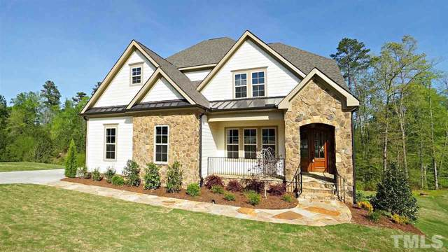 5004 Fanyon Way, Raleigh, NC 27612 (#2278073) :: The Jim Allen Group