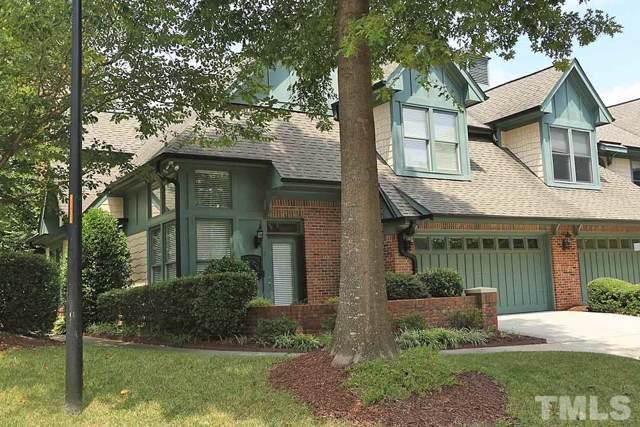 8115 Lloyd Allyns Way, Raleigh, NC 27615 (#2278088) :: Dogwood Properties