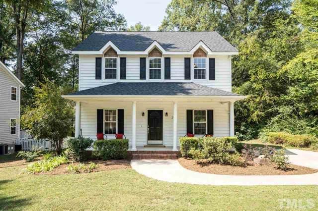 204 Davie Road, Carrboro, NC 27510 (#2278107) :: Dogwood Properties