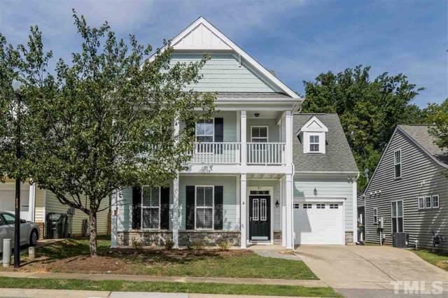 71 Tuscarora Lane, Clayton, NC 27520 (#2278130) :: RE/MAX Real Estate Service