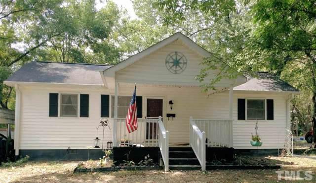 508 S Third Street, Mebane, NC 27302 (#2278132) :: Dogwood Properties