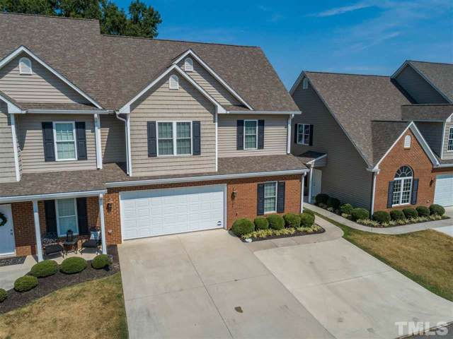 115 Marina Cove, Clarksville, VA 23927 (#2278277) :: The Results Team, LLC