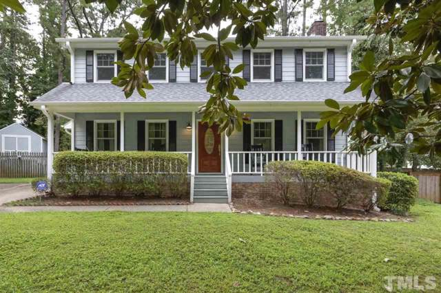 6527 Wynbrook Way, Raleigh, NC 27612 (#2278312) :: The Perry Group