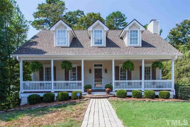 6649 Mafolie Court, Raleigh, NC 27613 (#2278353) :: Dogwood Properties