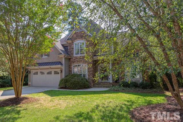 81403 Alexander, Chapel Hill, NC 27517 (#2278371) :: The Amy Pomerantz Group