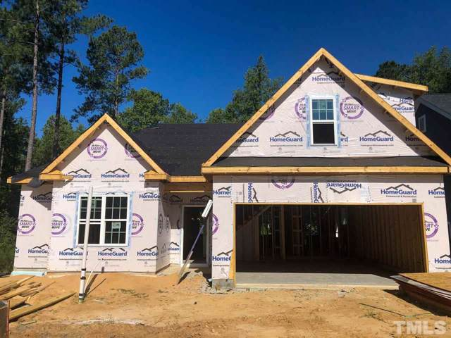 159 Glenwood Court, Spring Lake, NC 28390 (#2278418) :: The Jim Allen Group