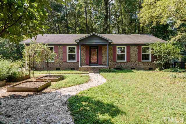 6548 Keystone Drive, Raleigh, NC 27612 (#2278434) :: The Perry Group
