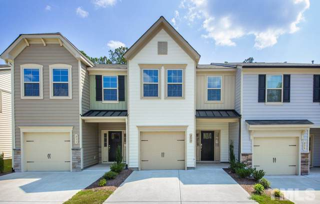 233 Cross Blossom Road, Durham, NC 27703 (#2278466) :: Raleigh Cary Realty