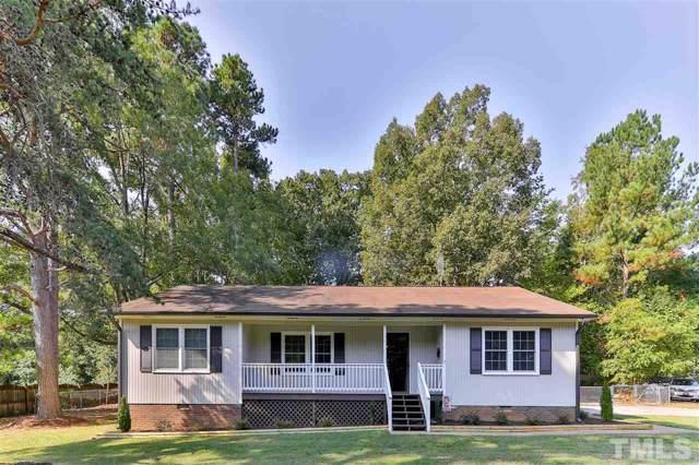 1603 Milton Road, Durham, NC 27712 (#2278483) :: Sara Kate Homes