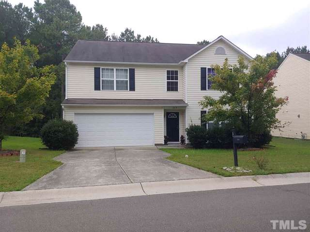 328 Weeping Willow Drive, Durham, NC 27704 (#2278631) :: The Amy Pomerantz Group