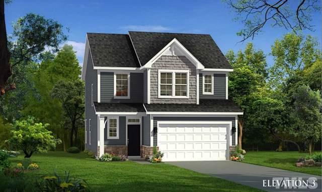 TBD Wrenwood Drive #48, Clayton, NC 27527 (#2278729) :: The Amy Pomerantz Group