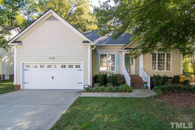 8712 Attingham Drive, Raleigh, NC 27615 (#2278754) :: The Jim Allen Group