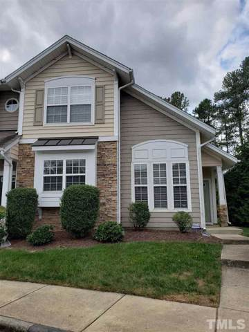 3563 Sugar Tree Place, Durham, NC 27713 (#2278848) :: The Jim Allen Group