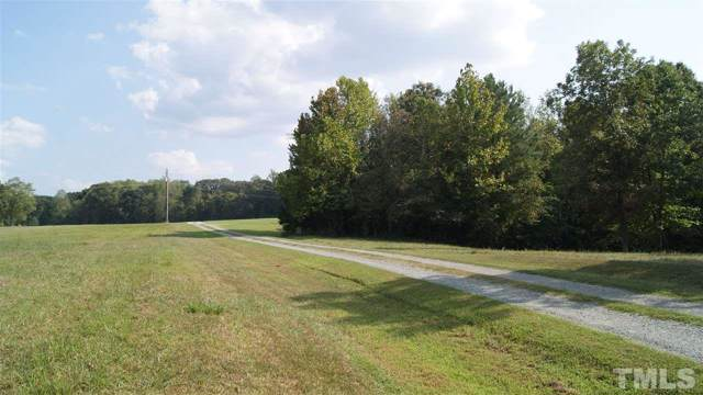 0 Tiara Farm Drive, Graham, NC 27253 (#2278873) :: Sara Kate Homes