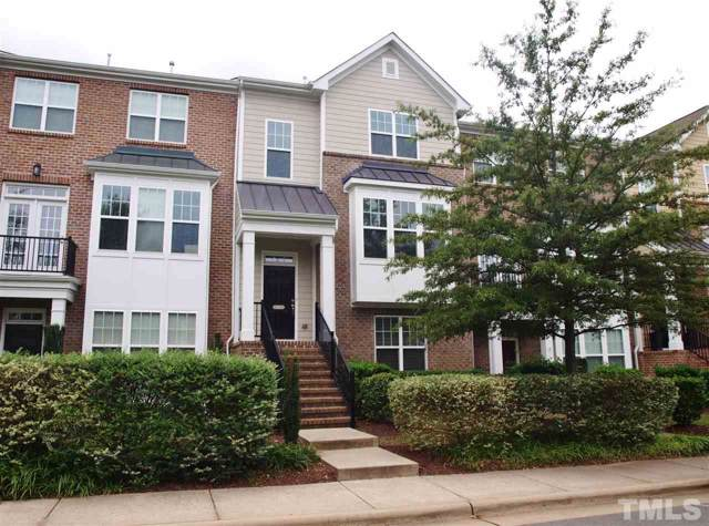 9117 Falkwood Road, Raleigh, NC 27617 (#2278891) :: The Perry Group