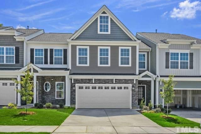 660 Barneswyck Drive, Fuquay Varina, NC 27526 (#2278935) :: Sara Kate Homes