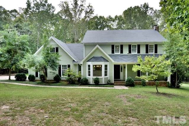 11021 Farmwood Drive, Raleigh, NC 27613 (#2278968) :: The Jim Allen Group