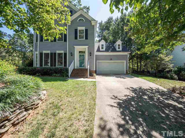11709 Stannary Place, Raleigh, NC 27613 (#2278978) :: The Amy Pomerantz Group