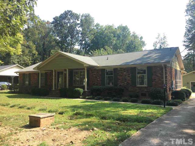 4910 Heritage Drive, Durham, NC 27712 (#2278999) :: The Perry Group