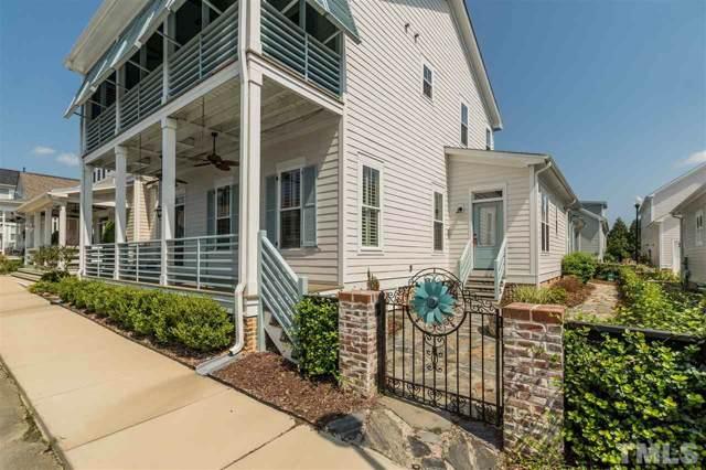 37 Congress Street, Clayton, NC 27527 (#2279027) :: Sara Kate Homes