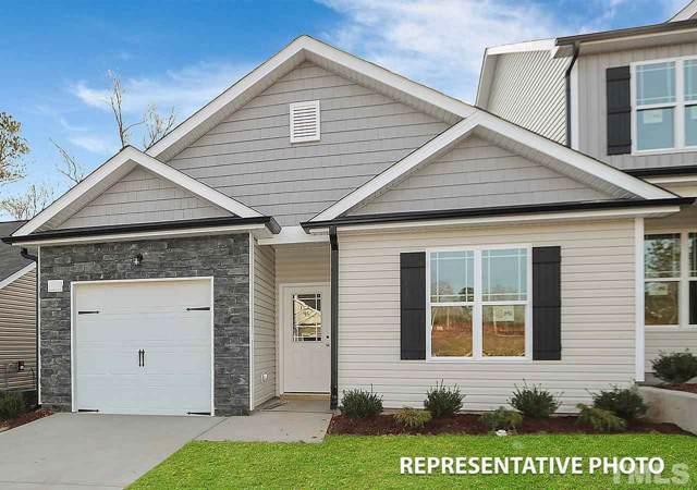260 Cullen Court, Clayton, NC 27520 (#2279035) :: Sara Kate Homes