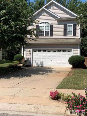 1928 Betry Place, Raleigh, NC 27603 (#2279061) :: The Amy Pomerantz Group
