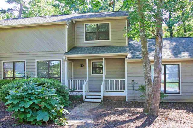 628 Applecross Drive, Cary, NC 27511 (#2279096) :: Dogwood Properties